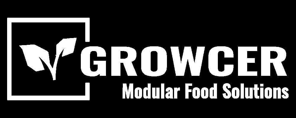 The Growcer